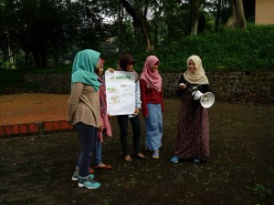 Workshop_Pengkolan_01_resize