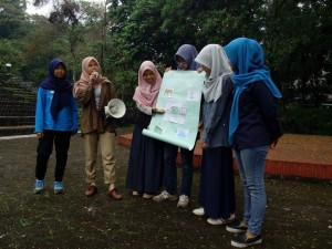 Workshop_Pengkolan_04_resize