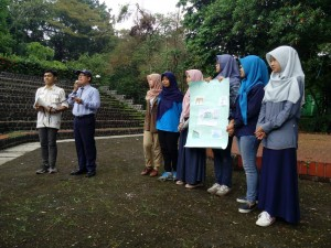 Workshop_Pengkolan_05_resize