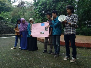 Workshop_Pengkolan_07_resize