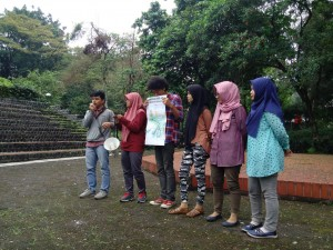 Workshop_Pengkolan_08_resize