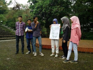 Workshop_Pengkolan_09_resize