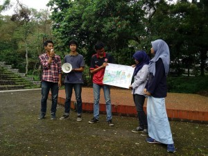 Workshop_Pengkolan_10_resize
