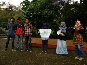 Workshop_Pengkolan_11_resize