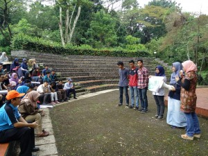 Workshop_Pengkolan_12_resize