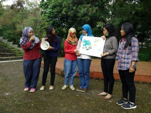 Workshop_Pengkolan_13_resize