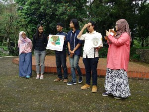 Workshop_Pengkolan_14_resize