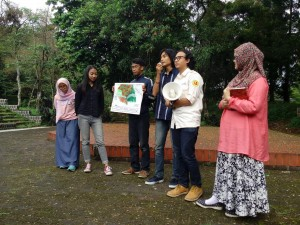 Workshop_Pengkolan_15_resize