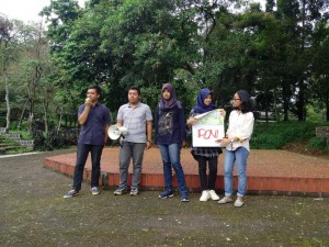 Workshop_Pengkolan_16_resize